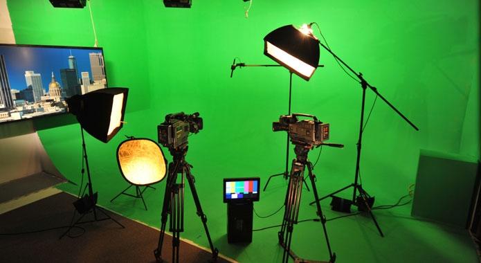 LİG TV IP TV Canlı İzle